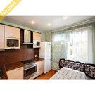 Предлагается 2-х квартира в хорошем состоянии по С. Ковалевской д. 9, Купить квартиру в Петрозаводске по недорогой цене, ID объекта - 321761402 - Фото 2