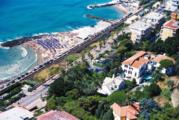 Продается отель 4 * в Сан-Ремо, Лигурия, Италия - Фото 3