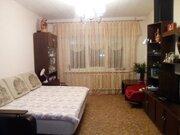 Купить трехкомнатную квартиру Ленинградский проспект, Купить квартиру в Ярославле по недорогой цене, ID объекта - 324996164 - Фото 15
