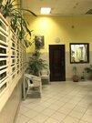 Продается двухкомнатная квартира в доме бизнес-класса!, Купить квартиру по аукциону в Москве по недорогой цене, ID объекта - 323065467 - Фото 11