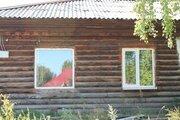 Продажа дома, Приобское, Быстроистокский район, Ул. Звездная - Фото 2