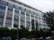 Офис, 497 кв.м.