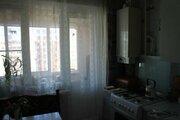 Продам 2-к квартиру, Тверь г, улица Артюхиной 5