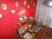 3 500 000 Руб., Продажа отличной 3-комнатной квартиры на ул. Чаплина, Купить квартиру в Тюмени по недорогой цене, ID объекта - 318907163 - Фото 14