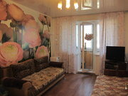 Квартира, ул. Гражданская, д.10 - Фото 1