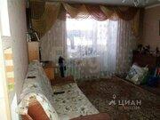 Продажа квартиры, Стерлитамак, Ул. Суханова