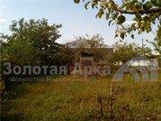 Продажа дома, Платнировская, Кореновский район, Ул. Пролетарская - Фото 4