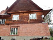 Продажа дома, Бохан, Боханский район, - - Фото 3