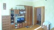 Продается 2-х комнатная квартира в центре г.Карабаново по ул.Мира - Фото 4