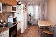 Продажа квартиры, Рязань, Приокский, Купить квартиру в Рязани по недорогой цене, ID объекта - 318391857 - Фото 3