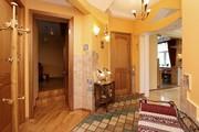 Шикарная трехкомнатная квартира на Октябрьском Поле - Фото 4