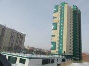 Продажа квартиры, Новосибирск, Ул. Есенина, Продажа квартир в Новосибирске, ID объекта - 325758052 - Фото 54
