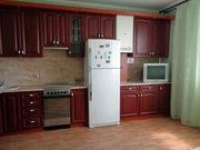 3 050 000 Руб., Купить однокомнатную квартиру с автономным отоплением, Купить квартиру в Калининграде по недорогой цене, ID объекта - 320633914 - Фото 12