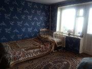 460 000 Руб., Продается комната с ок, ул. Аустрина, Купить комнату в квартире Пензы недорого, ID объекта - 701112060 - Фото 2