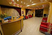 Гостиница на побережье Чёрного моря в Олимпийском парке, Продажа помещений свободного назначения в Сочи, ID объекта - 900623747 - Фото 23