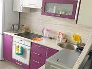 Продажа квартиры, Тюмень, Западносибирская - Фото 5