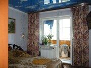 Продается 2-х квартира в отличном состоянии - Фото 4