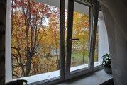 3 комнатная ул.60 лет Октября 5б, Купить квартиру в Нижневартовске по недорогой цене, ID объекта - 322070357 - Фото 9