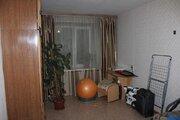 Продажа квартиры, Тюмень, Ул. Самарцева, Купить квартиру в Тюмени по недорогой цене, ID объекта - 317991879 - Фото 6