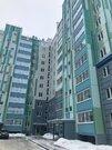 Квартира, ул. Дмитрия Неаполитанова, д.8 - Фото 3