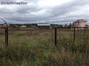 Продажа участка, Красный Луч, Петушинский район, Деревня Красный Луч - Фото 2