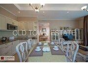Продажа квартиры, Купить квартиру Юрмала, Латвия по недорогой цене, ID объекта - 313609441 - Фото 3
