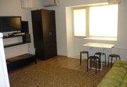 Сдам однокомнатную квартиру на длительный срок, Аренда квартир в Екатеринбурге, ID объекта - 321277212 - Фото 1