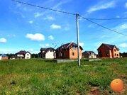 Продается участок, Дмитровское шоссе, 43 км от МКАД - Фото 2