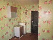 550 000 Руб., Комната ул.Дзержинского 31, Купить комнату в квартире Кургана недорого, ID объекта - 700778625 - Фото 2