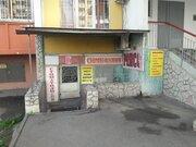 Продается Торговая площадь. , Краснодар город, улица Фадеева 429/1 - Фото 3