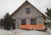 Продажа дома, Плеханово, Кунгурский район, Улица Карманова - Фото 1