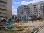 Продажа однокомнатной квартиры на улице Губкина, 17 в Белгороде, Купить квартиру в Белгороде по недорогой цене, ID объекта - 319752244 - Фото 1