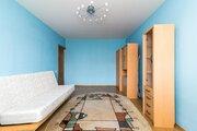Сдам 3-к квартиру, Москва г, Кантемировская улица 14к2 - Фото 4