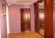 1+ просторная кухня кирпичный дом Сургутская, Купить квартиру в Тюмени по недорогой цене, ID объекта - 324964156 - Фото 2
