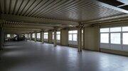 Сдам павильон в торговом центре г.Зеленоград - Фото 2