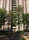 Продажа комнат в Рыбинске