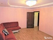 Продажа квартир ул. Лелюшенко