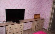 Продам квартиру, Купить квартиру в Архангельске по недорогой цене, ID объекта - 332188427 - Фото 3