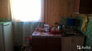 Продается дом. , Никольское, - Фото 5