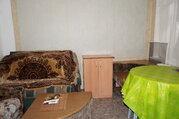 Продам 2х комнатную квартиру в центре города - Фото 1