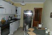 3-комнатная квартира в г.Солнечногорск, Рекинцо-2, Купить квартиру в Солнечногорске по недорогой цене, ID объекта - 310756077 - Фото 2
