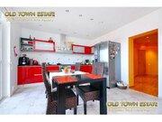 Продажа квартиры, Купить квартиру Рига, Латвия по недорогой цене, ID объекта - 313154098 - Фото 2