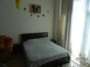 112 000 $, Апартаменты в Аквамарине, Купить квартиру в Севастополе по недорогой цене, ID объекта - 319110737 - Фото 18