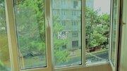 Продажа квартиры, Геленджик, Ул. Гринченко, Купить квартиру в Геленджике по недорогой цене, ID объекта - 321073878 - Фото 2