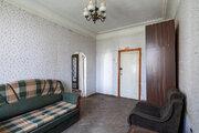 Продаются 2 комнаты в 4-комн. квартире, м. Котельники, Купить комнату в квартире Дзержинского недорого, ID объекта - 701015942 - Фото 3