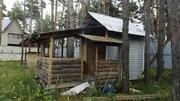 Продажа дома, Кудряшовский, Новосибирский район, Ул. Тенистая - Фото 5