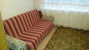 Аренда комнат в Красноярском крае