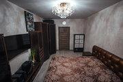 Продажа квартиры, Ул. Кременчугская - Фото 4
