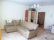 Продажа квартиры, Ялта, Ул. Щербака - Фото 1