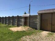 Дом 110 кв.м, Участок 12 сот. , Новорижское ш, 100 км. от МКАД. . - Фото 2
